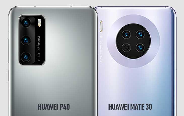 huawei-p40-mate30-kamera