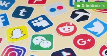 Gekaufte App auf mehreren iPhones und iPads installieren – So funktioniert's