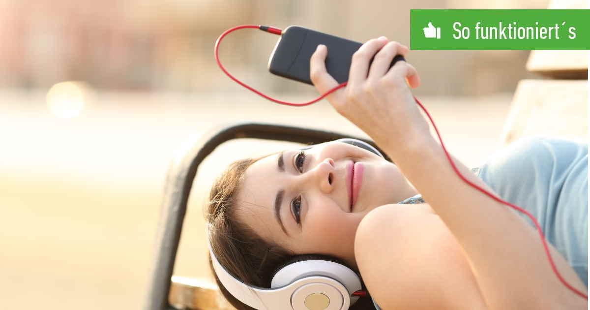 texte-vorlesen-app-header