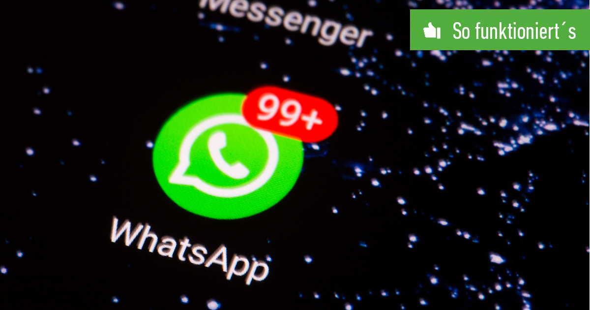 whatsapp-broadcast-header