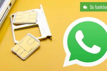 whatsapp-dual-sim-account