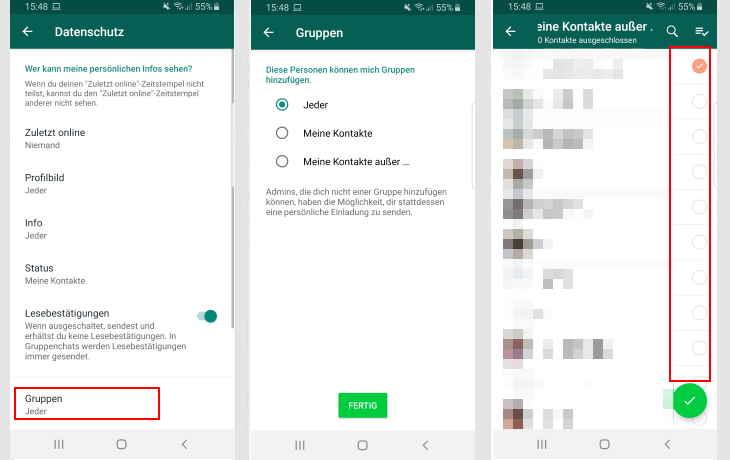 Whatsapp, Freunde und Freizeitpartner finden | eBay Kleinanzeigen