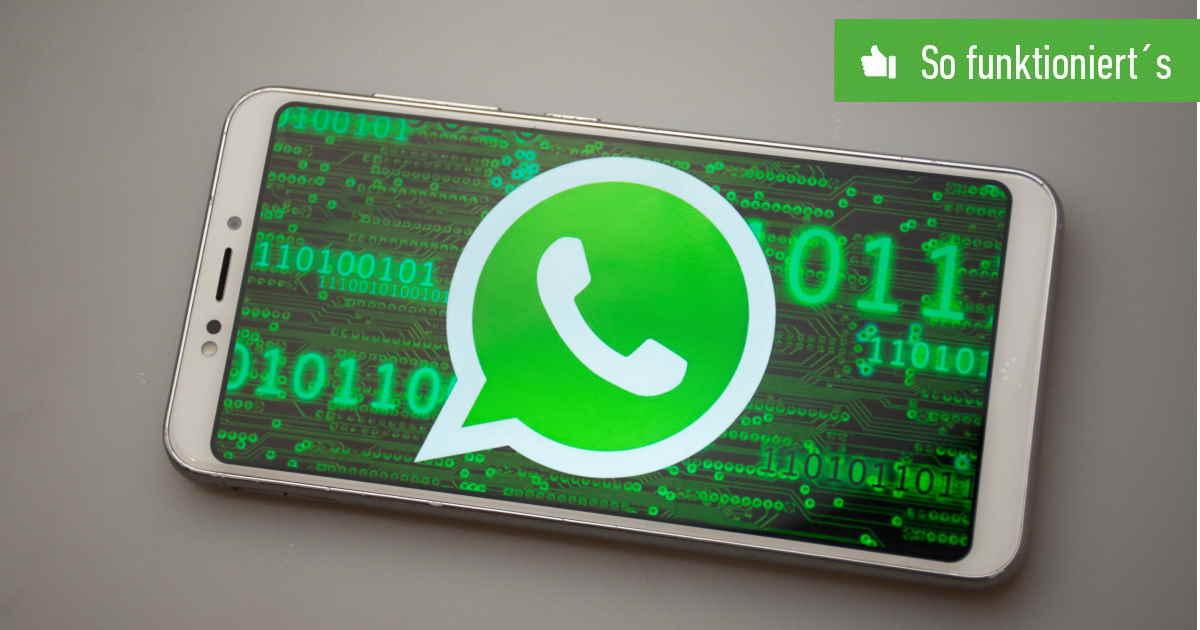whatsapp-kontakt-melden