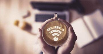 Lustige WLAN-Namen: Witzige Ideen für Deinen Router
