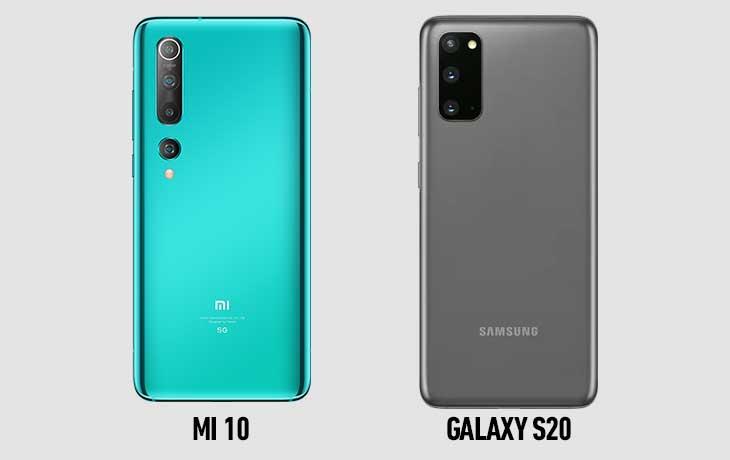 xiaomi-mi-10-vs-galaxy-s20-back
