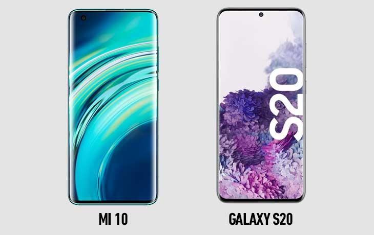 xiaomi-mi-10-vs-galaxy-s20-front
