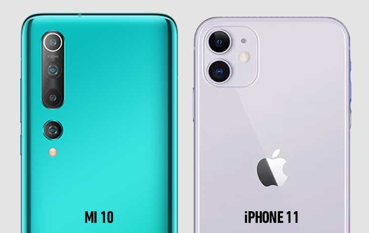 xiaomi-mi-10-vs-iphone-11-back