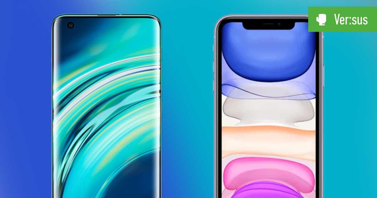 xiaomi-mi-10-vs-iphone-11-header