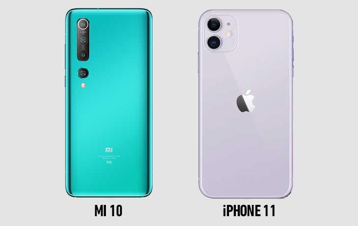 xiaomi-mi-10-vs-iphone-11-hinten