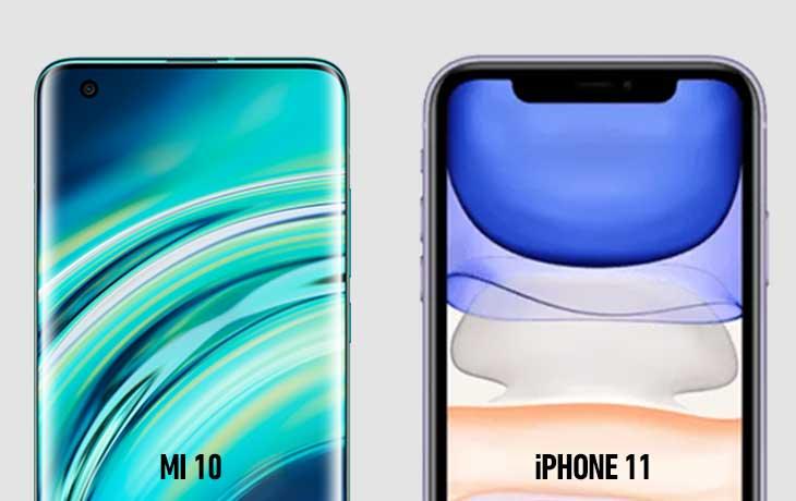 xiaomi-mi-10-vs-iphone-11-kamera