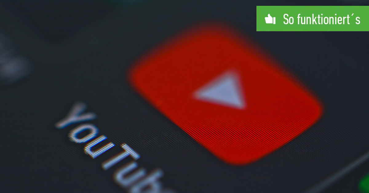 youtube-autoplay-header