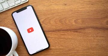 YouTube: Datenverbrauch für Videos und Musik im Überblick