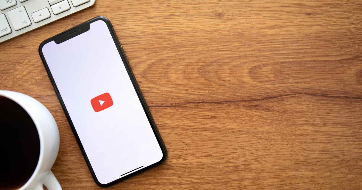 youtube-datenvolumen-header