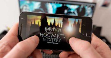 Harry Potter Hogwarts Mystery Fragen und Antworten – Eine Übersicht