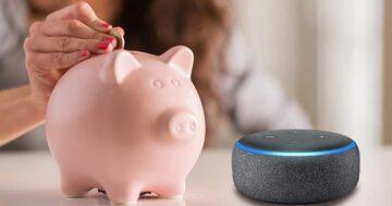 Smart Home günstig einrichten für unter 200 Euro