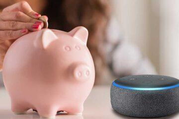 Smart Home günstig einrichten