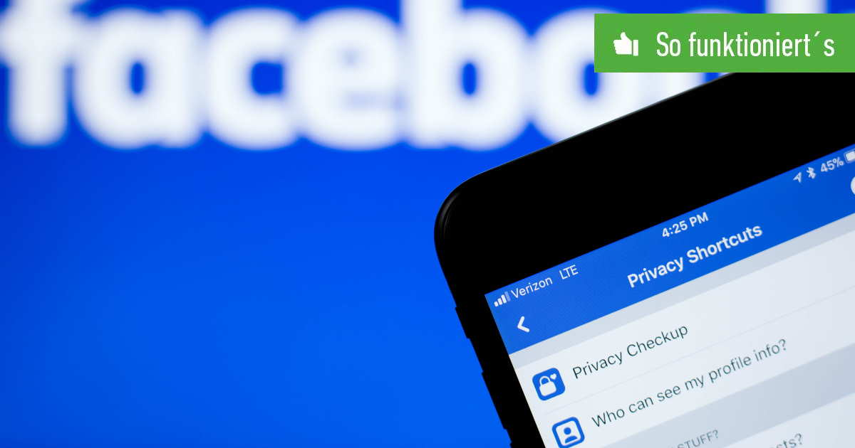 facebook-fotos-loeschen-app