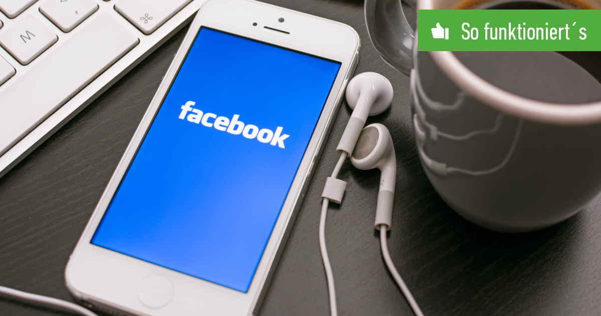 facebook-verknuepfte-konten