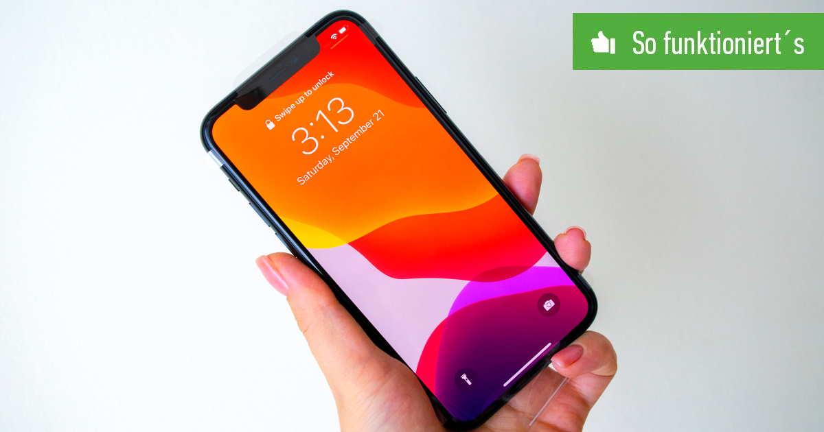 iphone-bildschirm-drehen