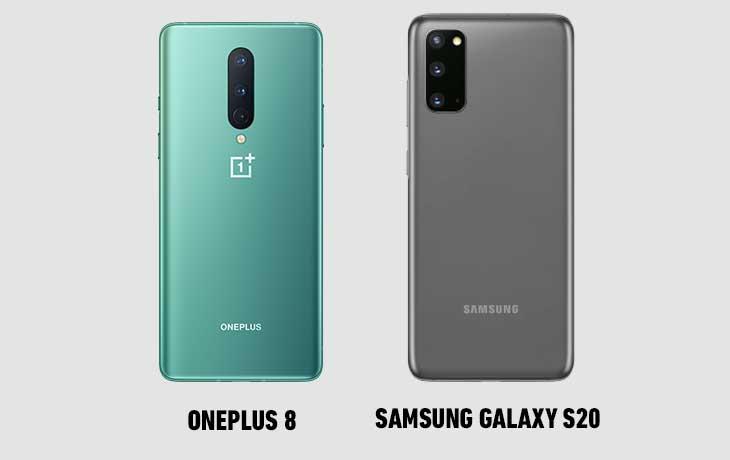 oneplus-8-vs-galaxy-s20-hinten