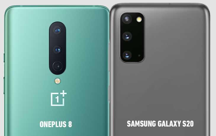 oneplus-8-vs-galaxy-s20-kamera