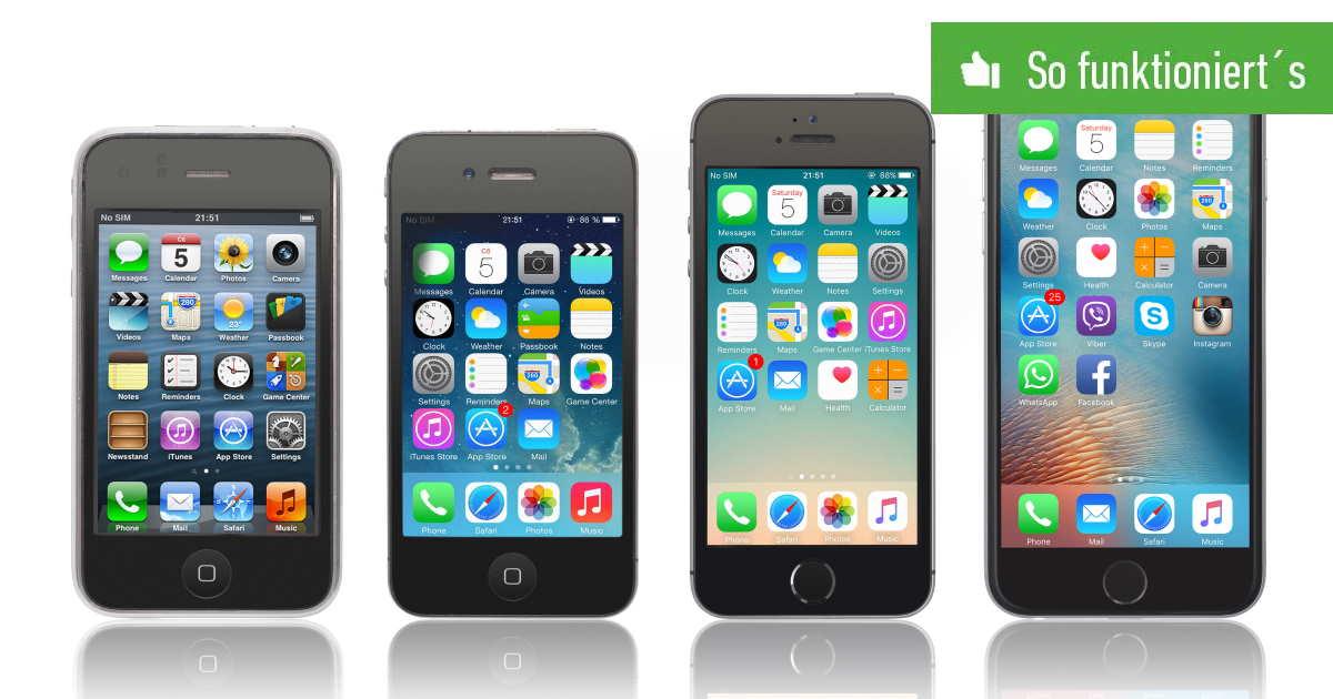 welches-iphone-habe-ich-header
