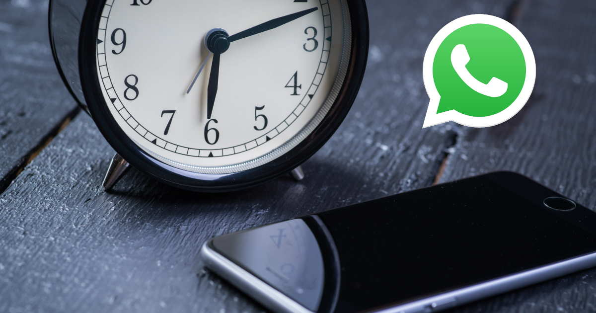 whatsapp-uhr-header