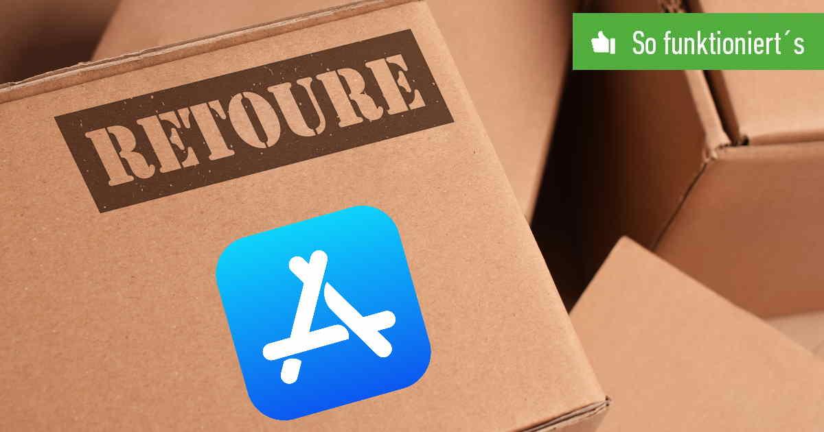 app-store-retoure-header