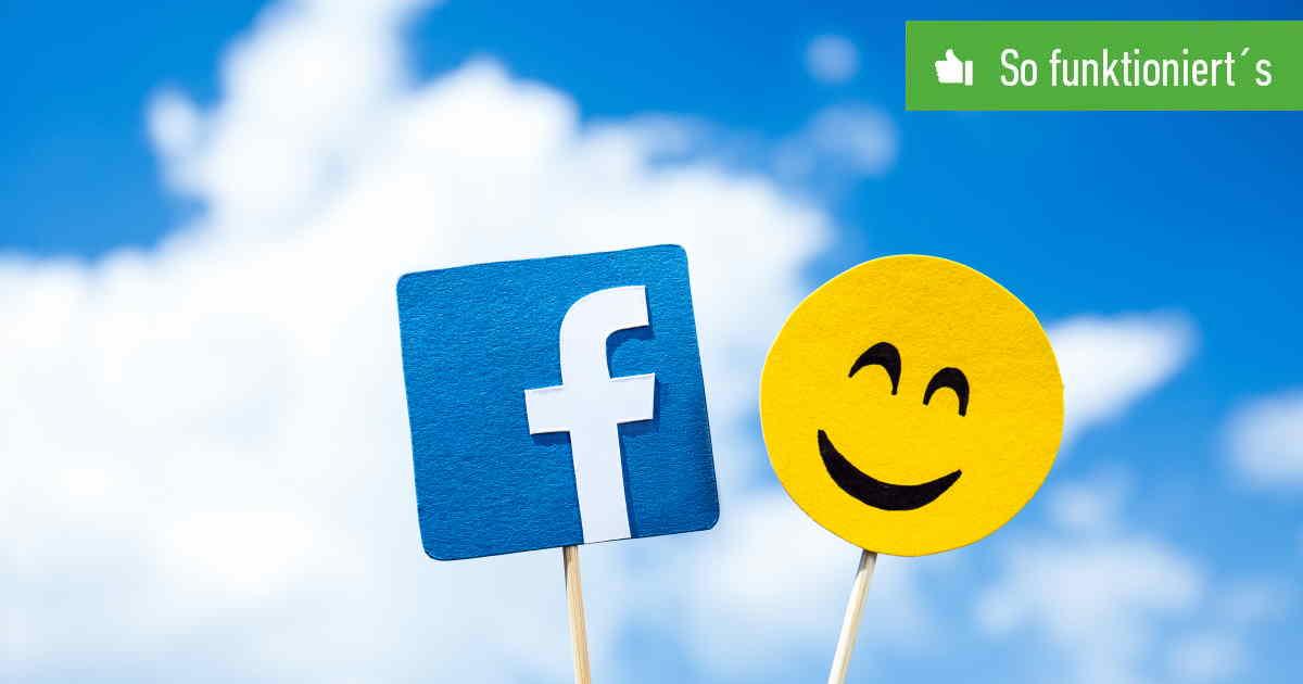 facebook-avatar-erstellen