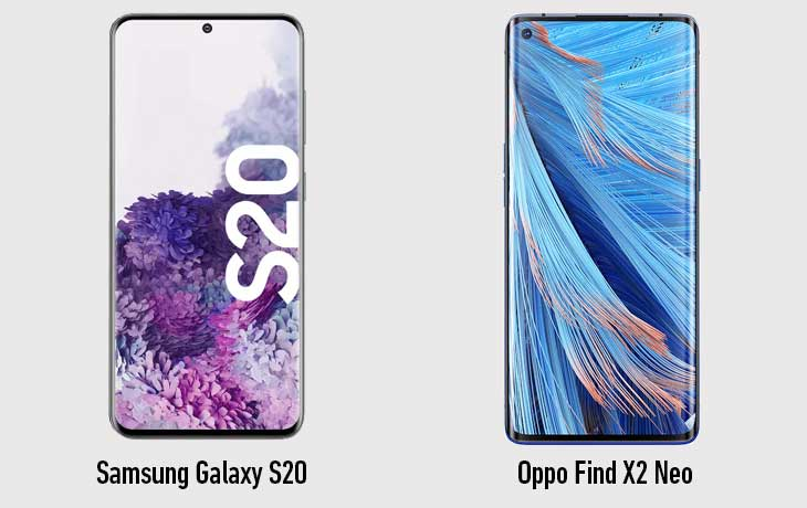 galaxy-s20-oppo-find-x2-neo-front