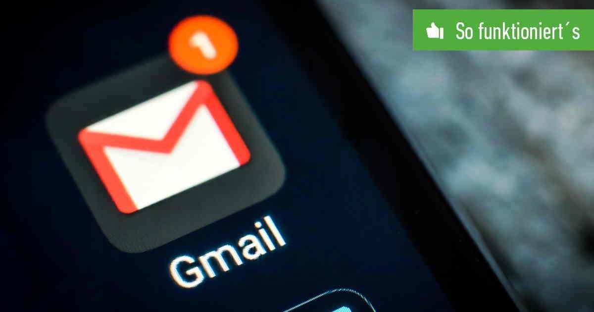 gmail-dark-mode