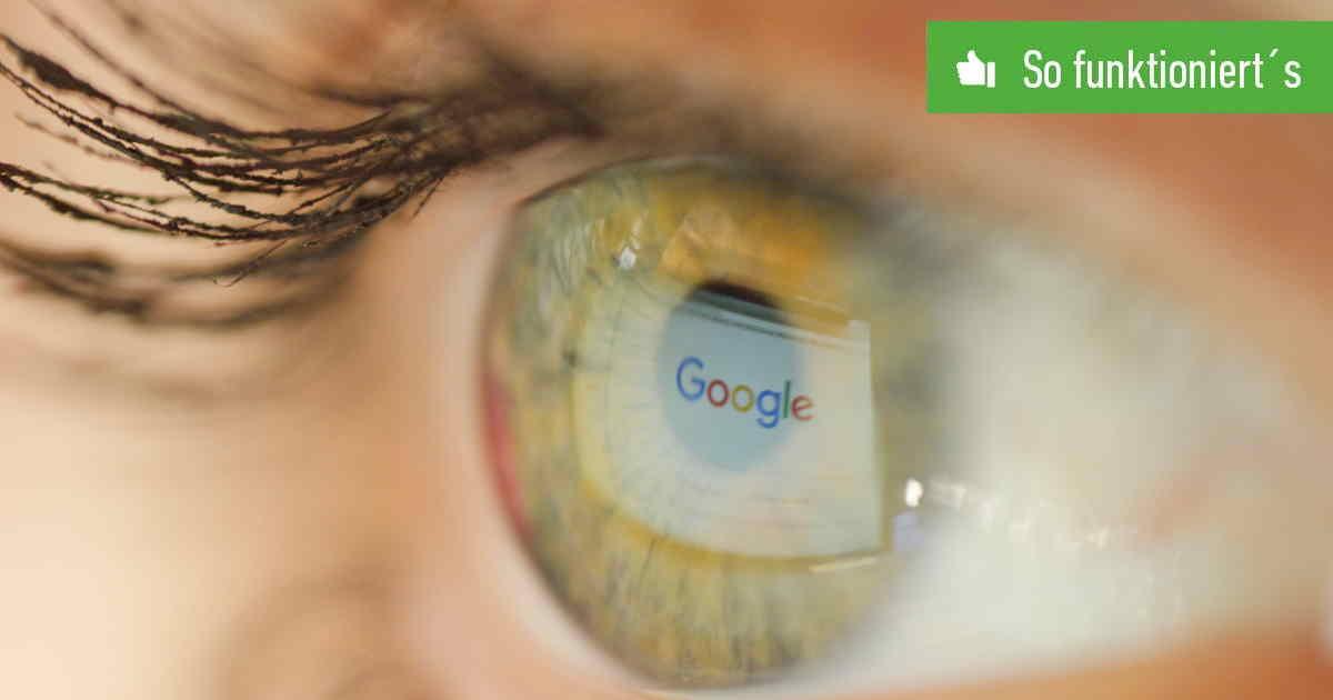 google-lens-iphone