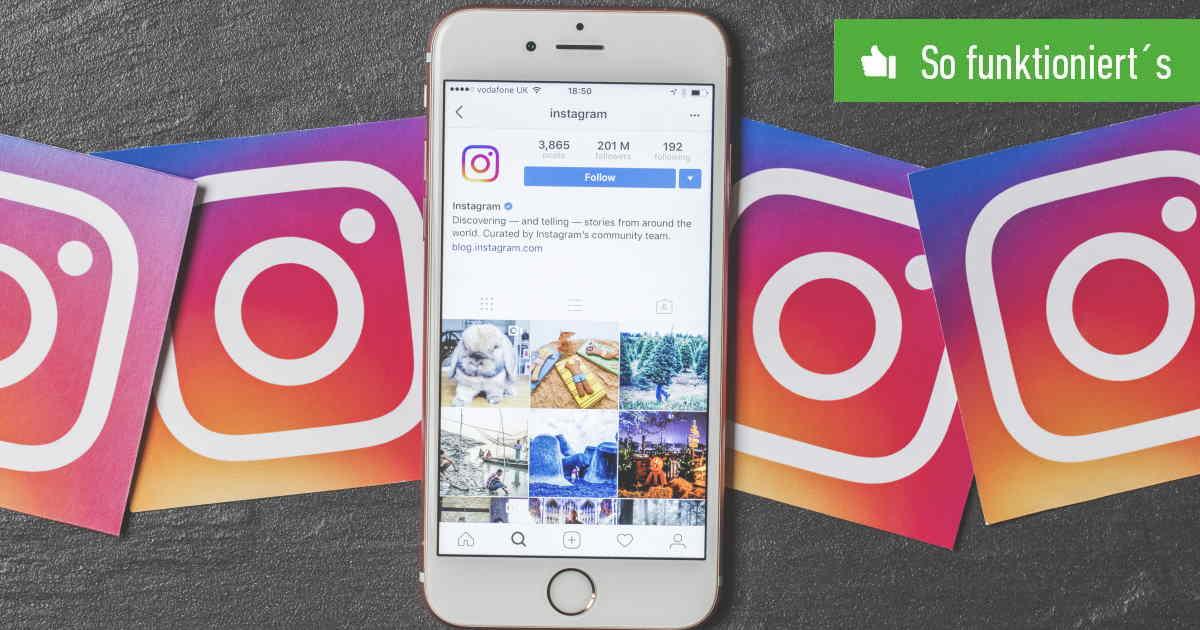 instagram-autoplay