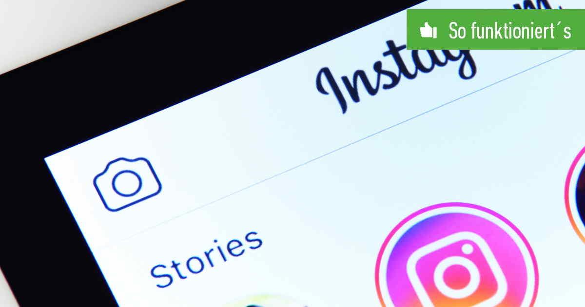 instagram-story-teilen-header