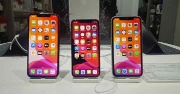 Welches iPhone kaufen? Vergleich und Kaufberatung 2020