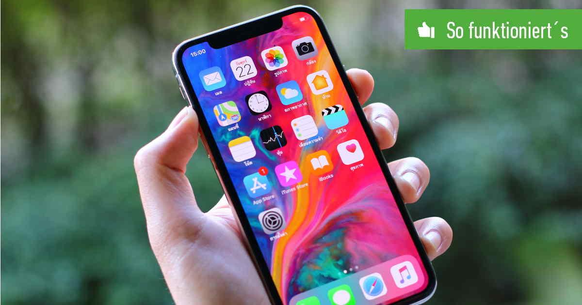 iphone-app-schliessen