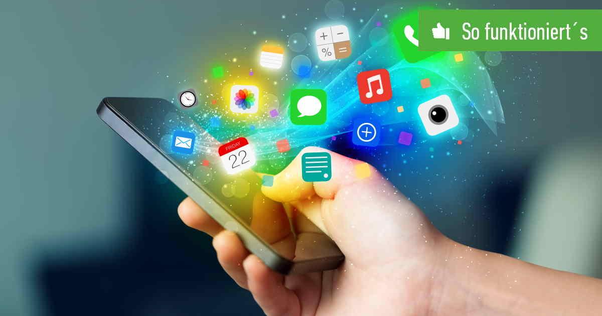 mobile-daten-sparen