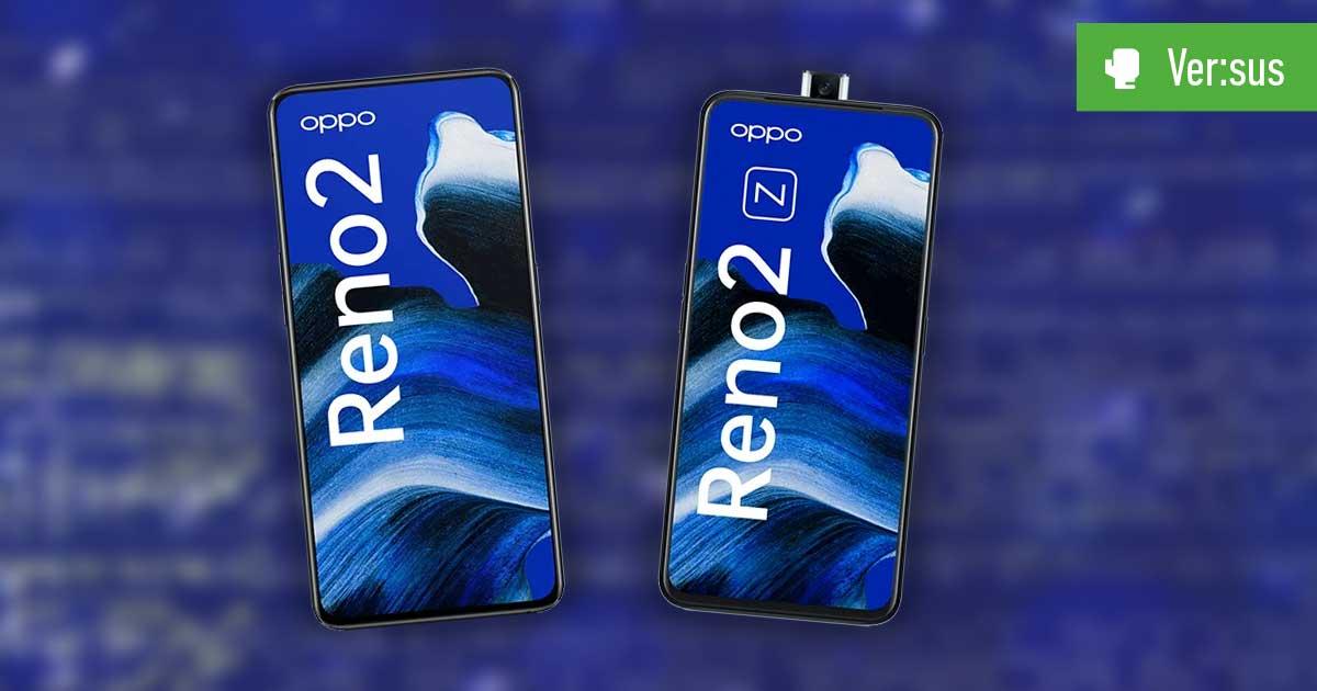 oppo-reno-2-vs-2z-header