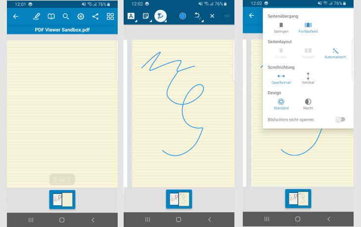 pdf-reader-app