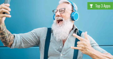 Musik in Video einfügen: 3 kostenlose Apps für Android und iOS