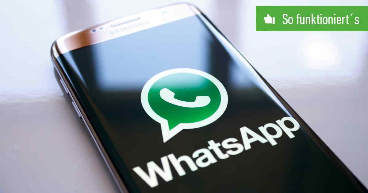 whatsapp-sprachnachricht-text-header