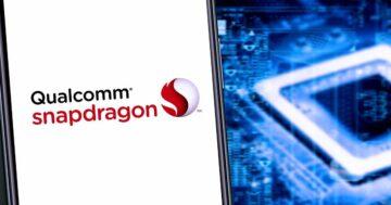 Snapdragon – Die aktuellen Prozessoren im Überblick
