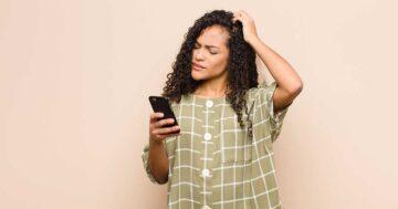 WhatsApp-Abkürzungen – Das steckt hinter bb, omw, tbh und Co.