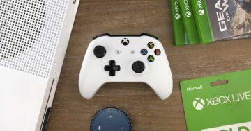 Xbox One mit Alexa verbinden und steuern – So funktioniert's