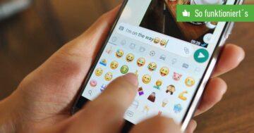 WhatsApp Download fehlgeschlagen – So funktioniert's wieder