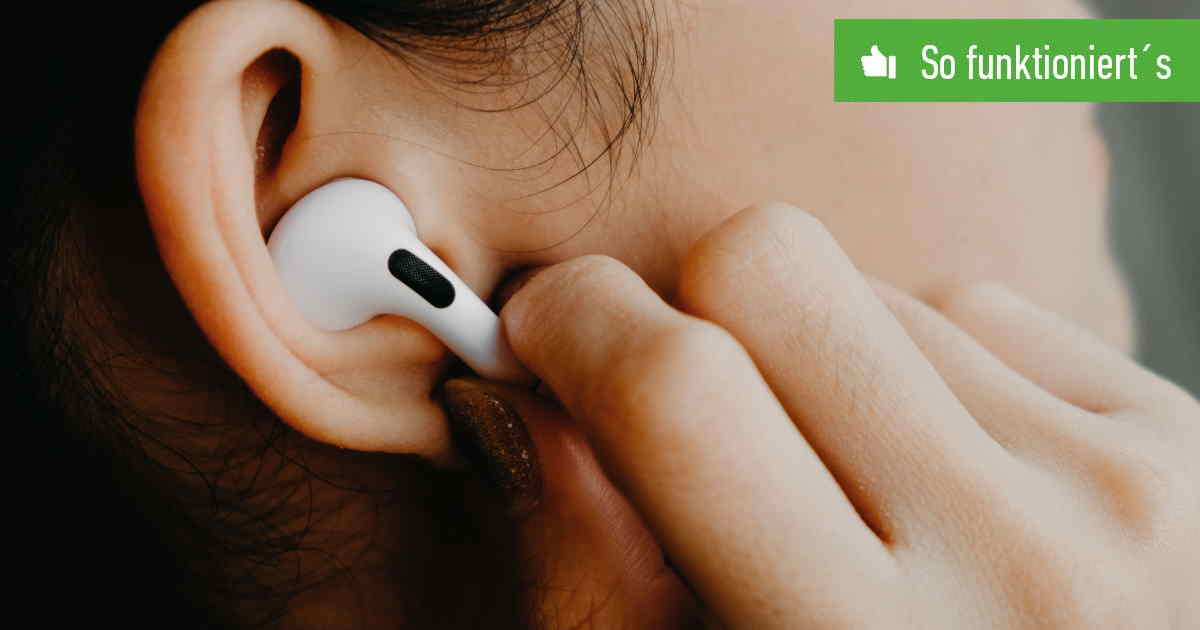 airpods-anrufe