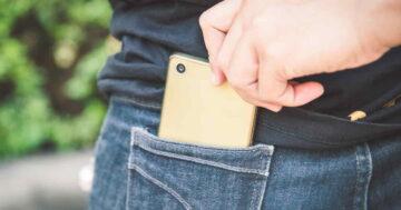 Handy gestohlen – Diese Tipps retten Zeit, Daten und vielleicht sogar Dein Gerät