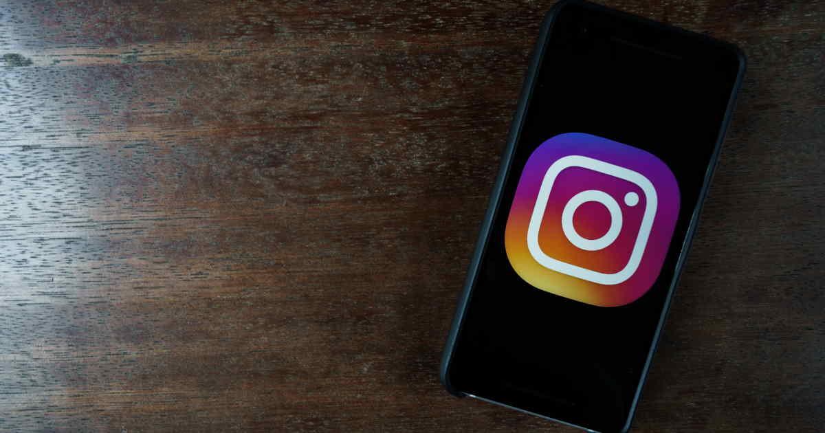 instagram-wer-hat-mein-profil-besucht