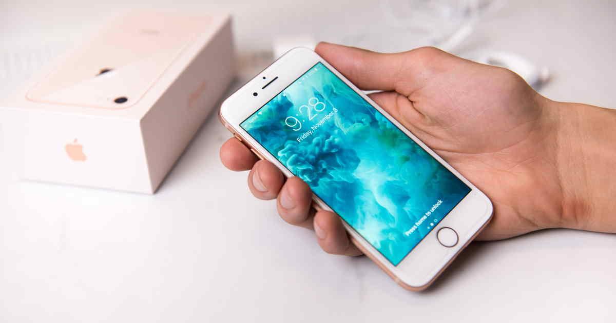 iphone-8-lohnt-es-sich