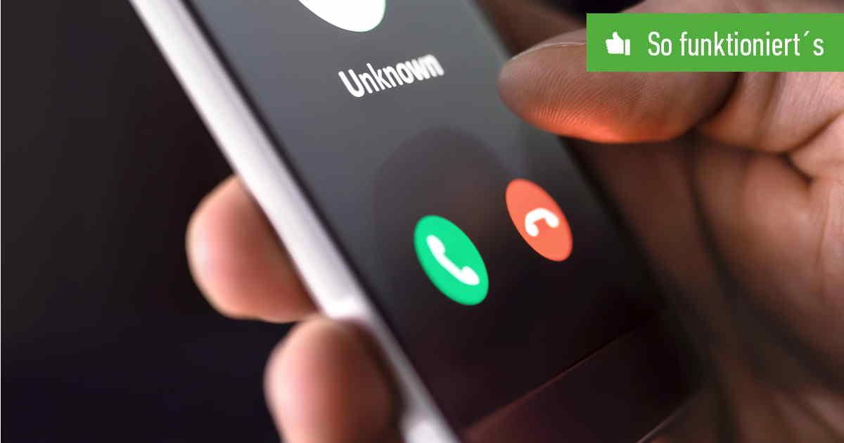 iphone-anruf-abweisen.header